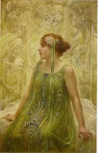 Fiore di vita - Giovanni Carpanetto