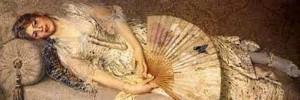 L'iridescenza di una perla -  Filadelfo Simi