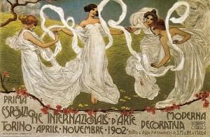 Locandina_Bistolfi_1902