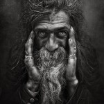 65809-lee-jeffries-homeless5