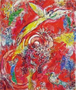 24_trionfo-della-musica -chagall