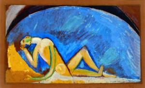 6_figura-davanti-volta-bluok - chagall