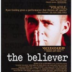Believerposter film