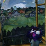 Marc-Chagall-Window-Vitebsk-2-34