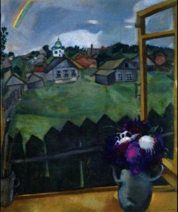 Marc-Chagall-Window-Vitebsk-2-34