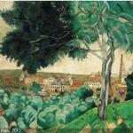chagall-marc-1887-1985-rus-fra-vitebsk-vue-de-mont-zadunov-