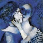 marc-chagall-gli-amanti-in-blu-1914-2
