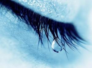 lacrime-e-malattie-300x222