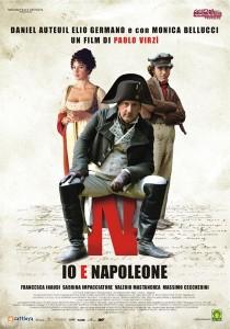 locandina.jpg Napoleone