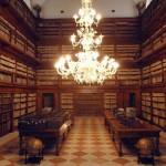 biblioteche-in-italia-biblioteca-teresiana-mantova