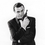 My favourite one...Sean Connery incarna perfettamente il personaggio del libro