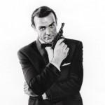 My favourite one...Sean Connery incarna perfettamente il personaggio del libro