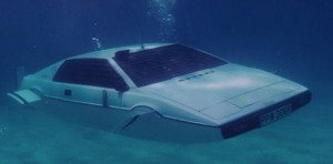 Lotus-esprit-S1-submarine-james-bond