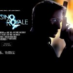 casino-royale-poster
