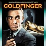index.jpg goldfinger