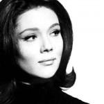 Diana-Rigg-Tracy-Bond-bond-girls-3326672-585-350