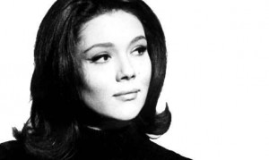 Diana-Rigg-Tracy-Bond-bond-girls-3326672-585-350