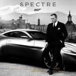 -Movie-spectre-007-james-bond-accanto-a-un-auto-daniel-craig-poster-32-quot-
