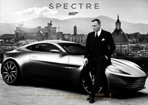 -Movie-spectre-007-james-bond-accanto-a-un-auto-daniel-craig-poster-32-quot-