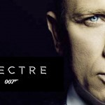 Spectre-Movie-Wallpaper-HD-Free-Download-8