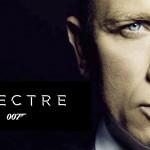 Spectre-Movie-Wallpaper-HD-Free-Download-8