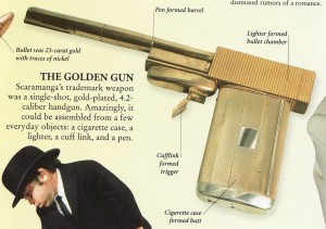 james-bond-secret-world-007-golden-gun-x1600
