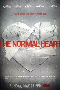 the normal heart  2