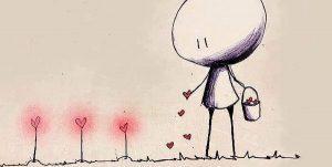 coltivare_amore_cover