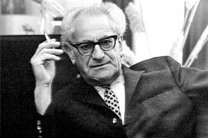 Fritz-Bauer