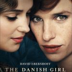THE DANISH GIRL1