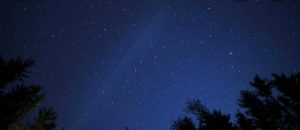 E lucevan le stelle....di desideri . Il cielo di Agosto